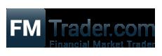 FMTrader_logo