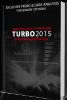Торговая стратегия TURBO2015