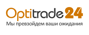 Optitrade24_logo